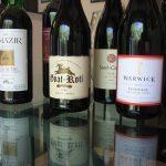 Vine fra Rhône